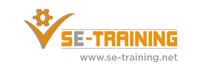 se-training-logo-200px